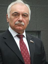 Юбилей  Муравленко Сергея Викторовича