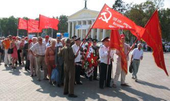 5 августа в Белгороде