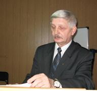 В Белгороде прошёл третий этап XXXVIII конференции регионального отделения КПРФ.