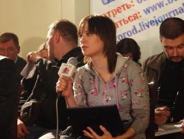 «Диалог» Белгородского губернатора с депутатом-коммунистом заставляет вспомнить Пушкина И на конюшню прогнать его велела…