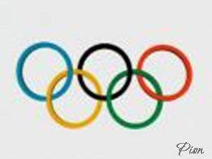 Не удивляйтесь неудачам на Олимпиаде: по всем важнейшим показателям, которые свидетельствуют о мощи страны, Россия не числится среди лидеров