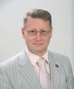 Белгородские коммунисты выдвинули кандидатом в депутаты Ярослава Сидорова