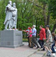 Идеи Маркса востребованы с новой силой!