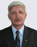 Шевляков Валерий Алексеевич