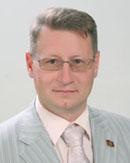 Сидоров Ярослав Николаевич