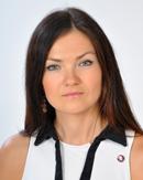 Байбикова Анастасия Анатольевна