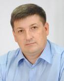 Панов Станислав Геннадьевич