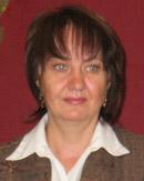 Чунихина Елена Владимировна