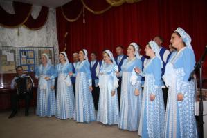 С.В. Муравленко вручил именные премии музейным работникам Белгородчины