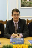 Команда Ленинского комсомола приняла участие в молодежном студенческом форуме