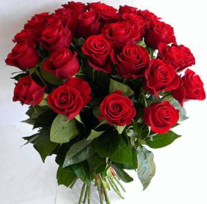 Белгородский обком КПРФ поздравляет вас с весенним праздником 8 марта