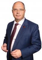 Депутат Госдумы Сергей Гаврилов: Общественные институты, занятые  значимыми для общества проектами, получили новый импульс развития