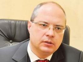 Сергей Гаврилов: Организация «Боевое братство» доказала эффективность работы с молодежью