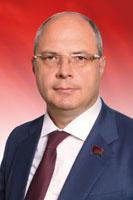 Геннадий Зюганов: «Духовная крепость позволит нам выстоять, выдержать и победить»