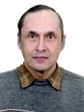 Виктор Василенко: похоже, президент, столь громко и столь долго бряцал оружием в надежде оглушить избирателей