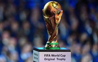Виктор Василенко о приближающемся чемпионате мира по футболу: заманить сумели, пора переходит в наступление