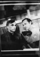 Виктор Василенко: секреты творческой лаборатории режиссёра к 85-летию со дня рождения Элема Климова