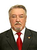 Сколозуб Василий Петрович