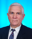 Чернов Владимир Михайлович