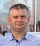 Григорьев Николай Николаевич